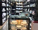 فروشگاه آبنوس