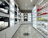 فروشگاه آرامیس