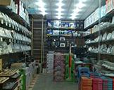 فروشگاه کلبه زرین ایران