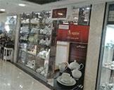 فروشگاه چینی زرین ایران