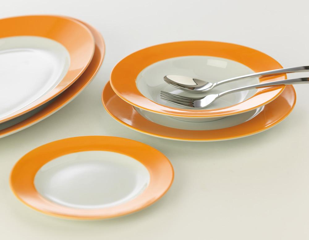 سرویس غذاخوری نارنج
