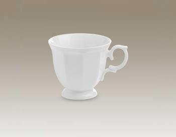 فنجان چای خوری