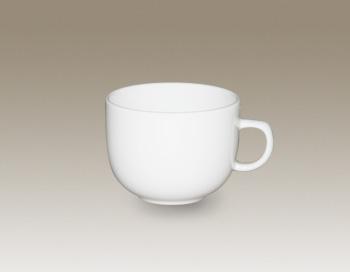 فنجان چایخوری