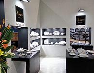 نمایشگاه لوازم خانگی کرج 1394