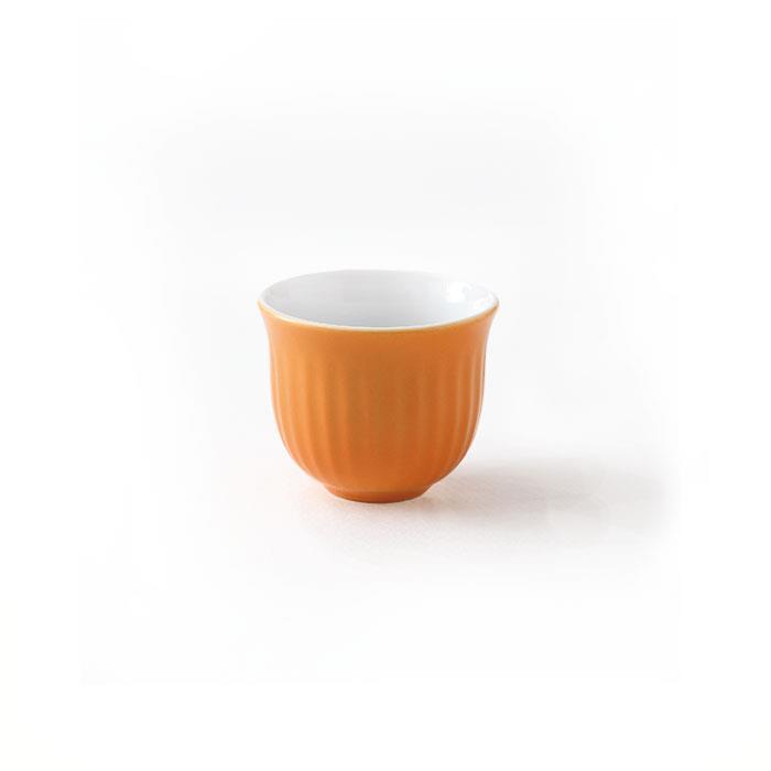 سرویس 6 پارچه فنجان اسپرسو آلگرو