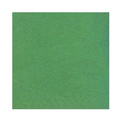 دستمال سفره سبز تیره
