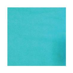 دستمال سفره کاغذی فیروزه ای