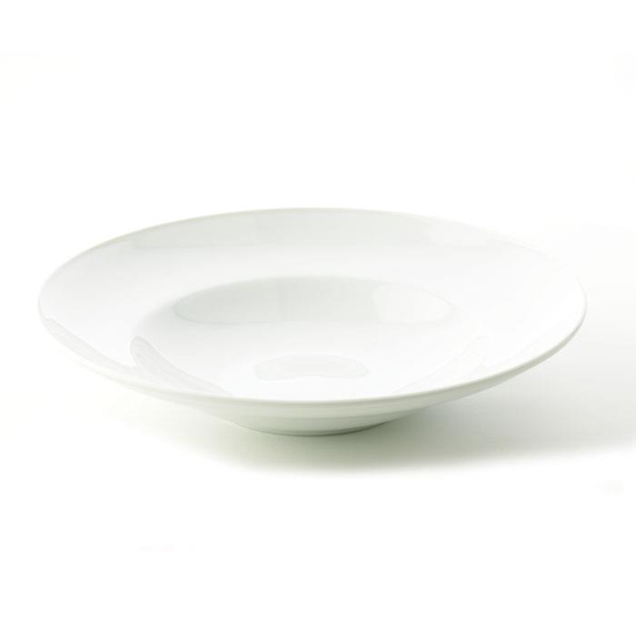 ظرف پاستا سفید