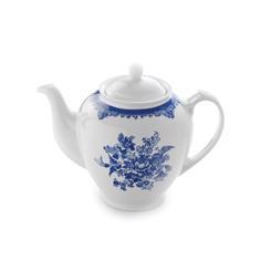 قوری چای هیئتی فلورانس