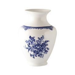 گلدان چینی بزرگ رعنا فلورانس
