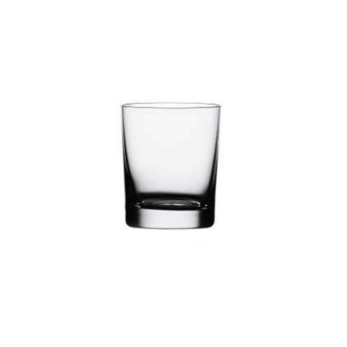لیوان کلاسیک اشپیگلا 280 ساده