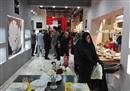 غرفه چینی زرین ایران 6