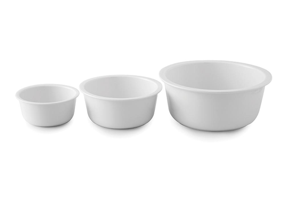 3 Pcs Kitchen Set