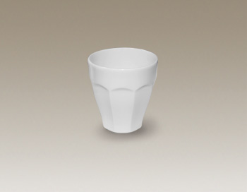 Neo Classic Mug