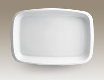 Lasagna Platter