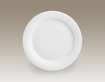 Dinner Plate 25