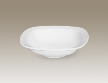 Salad Bowl 18