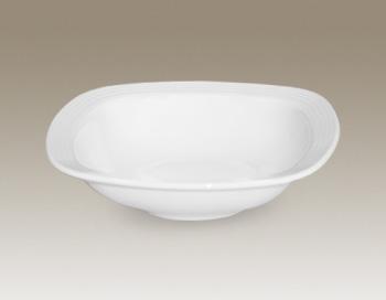 Salad Bowl 25