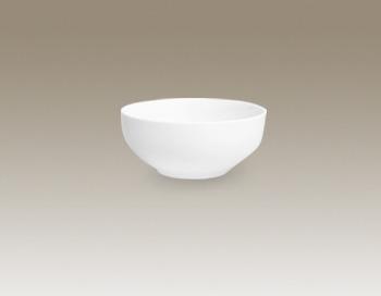 Bowl 10