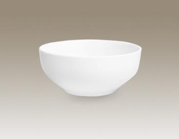 Bowl 25
