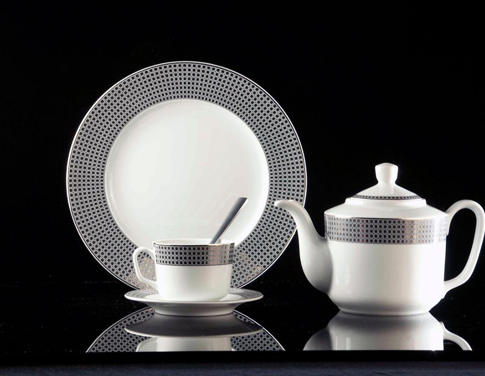 Porcelain Shopping Guide